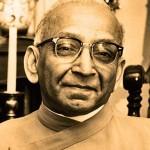 Swami Vividishananda